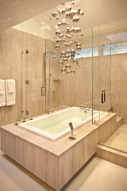 Lovable Luxury Bathtubs And Showers 15 Ultimate Bathtub And Shower Ideas Ultimate Home Ideas