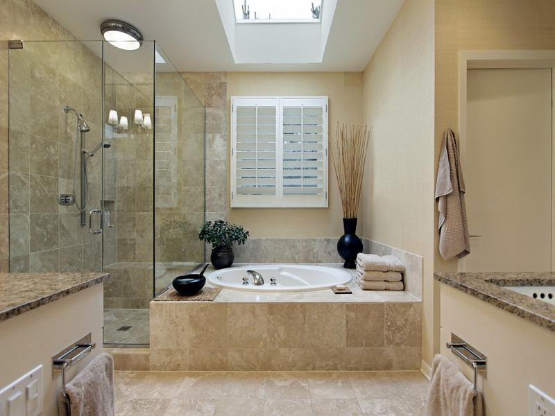 Lovable Luxury Bathtubs And Showers Bathroom Tub And Shower Designs With Worthy Luxury Bathtub Shower