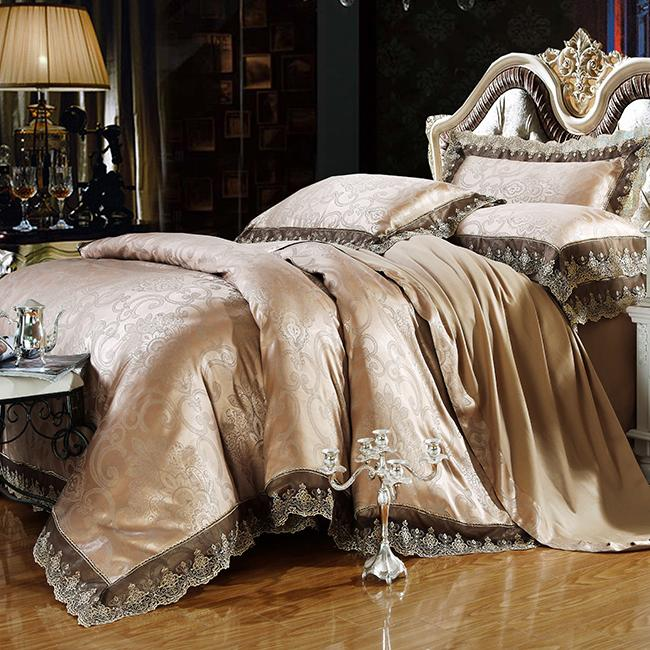 Lovable Luxury Bedding Ensembles King Size Luxury Bedding Sets On Bed Set Cute Bed Sheet Sets