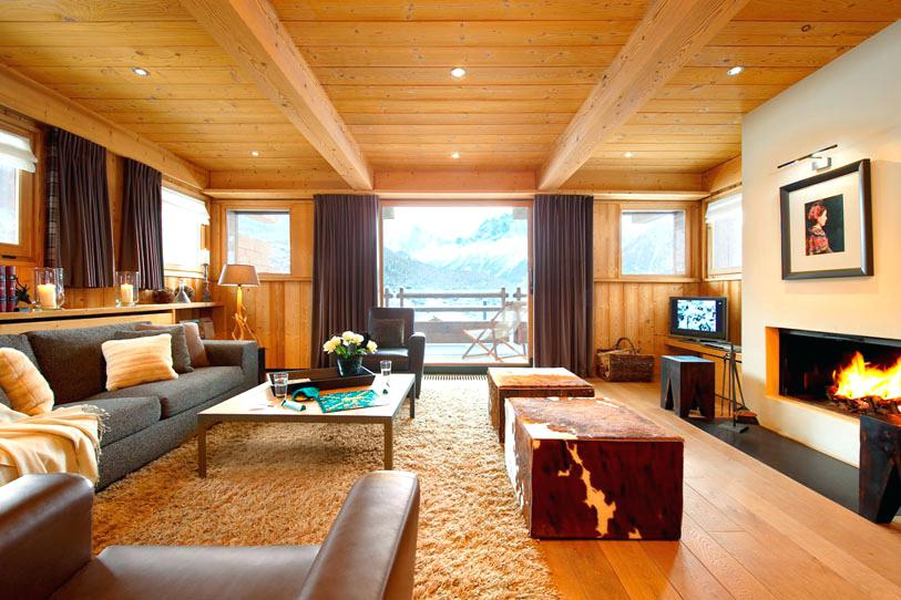 Lovable Luxury Living Spaces Luxury Living Spaces Weightloss