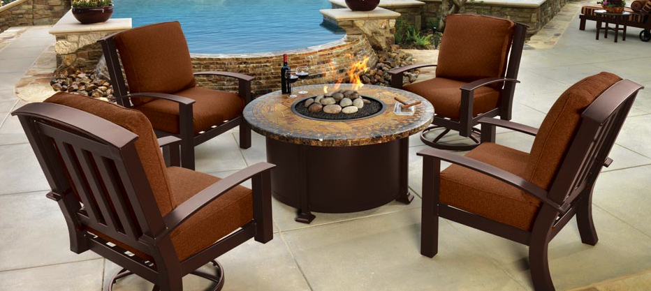Lovable Luxury Outdoor Dining Chairs Luxury Outdoor Patio Furniture