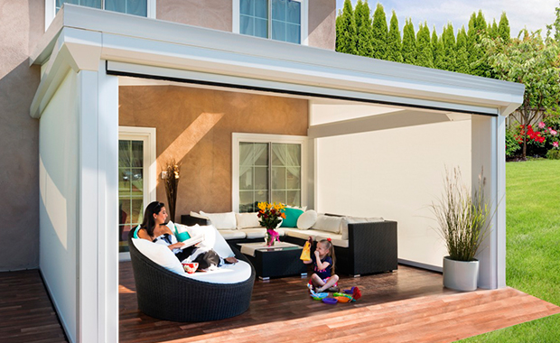 Lovable Luxury Patio Covers Clearance Patio Furniture On Patio Furniture Covers With Luxury