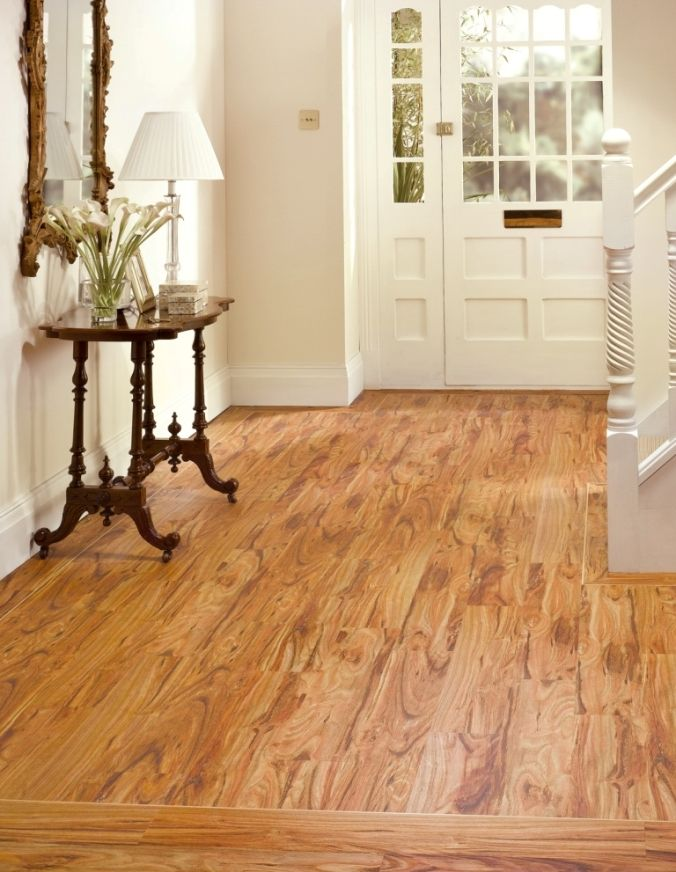 Lovable Luxury Vinyl Flooring Reviews Best Vinyl Laminate Flooring Reviews The 5 Best Luxury Vinyl Plank