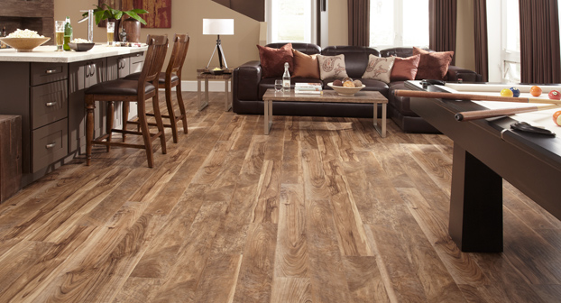 Lovable Luxury Vinyl Flooring Reviews Mannington Vinyl Plank Flooring Reviews Flooring Design