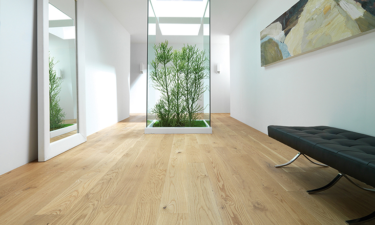 Lovable Lvt Wood Flooring Hardwood Laminate Vinyl Porcelanosa