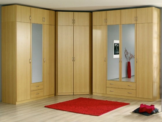 Lovable Modern Bedroom Cabinet Modern Bedroom Cabinets Bedroom Storage Ideas With Bedroom