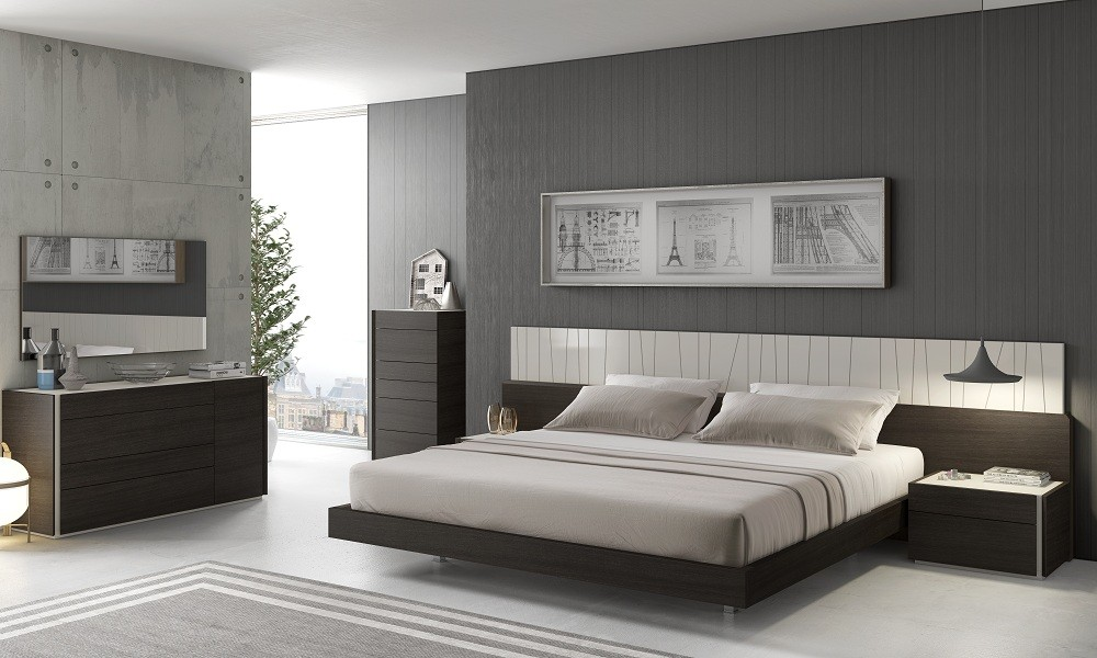 Lovable Modern Bedroom Collections Bedroom Modern Bedroom Sets Nyc Modern Bedroom Sets Nj Modern