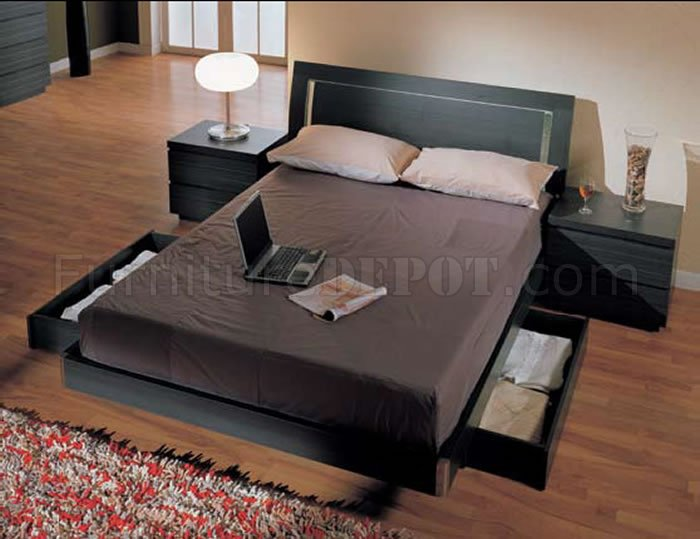 Www Modernfurniturecollection Com Wp Content Uploa