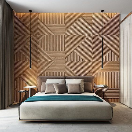 Lovable Modern Bedroom Wall Designs Best 25 Modern Bedroom Decor Ideas On Pinterest Modern Bedrooms