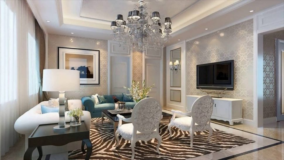 Lovable Modern Ceiling Lamps For Living Room Chandelier Modern Ceiling Lights Living Room Crystal Chandelier