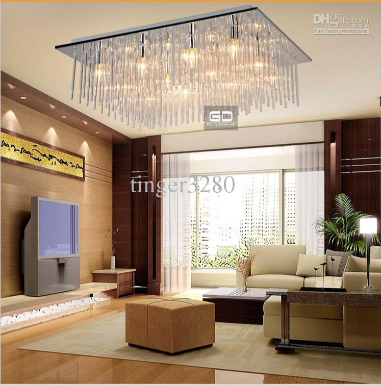Lovable Modern Ceiling Lamps For Living Room Photos Of Modern Ceiling Lights Living Room Chic On Home Interior