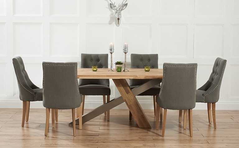 Lovable Modern Dining Table Set Perfect Designer Dining Table And Chairs Dining Room Table New