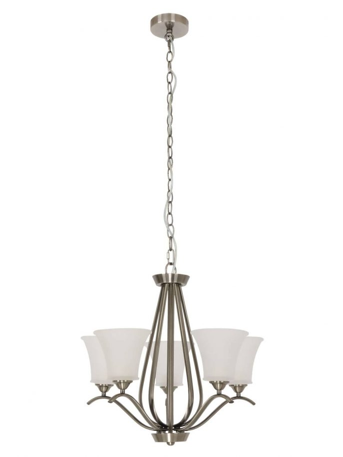 Lovable Modern Gold Chandelier Chandelier Modern Gold Chandelier Clear Glass Chandelier Satin