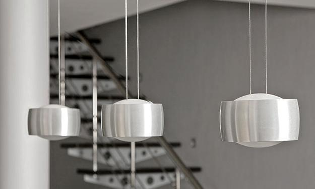 Lovable Modern Hanging Ceiling Lights 25 Modern Chandeliers And Ceiling Lights To Brighten Up Interior