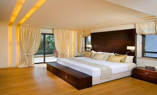Lovable Modern King Bedroom Sets Modern King Bedroom Sets Review Buzzardfilm How To Find A