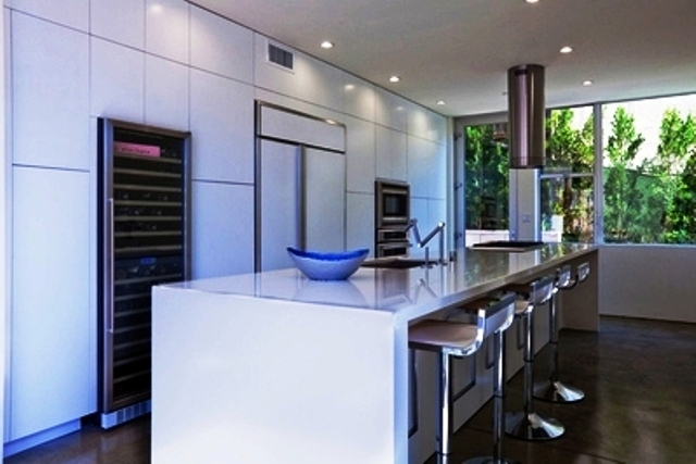 Lovable Modern Kitchen Cabinets Los Angeles Kitchen Cabinets Los Angeles California Cabinets Custom