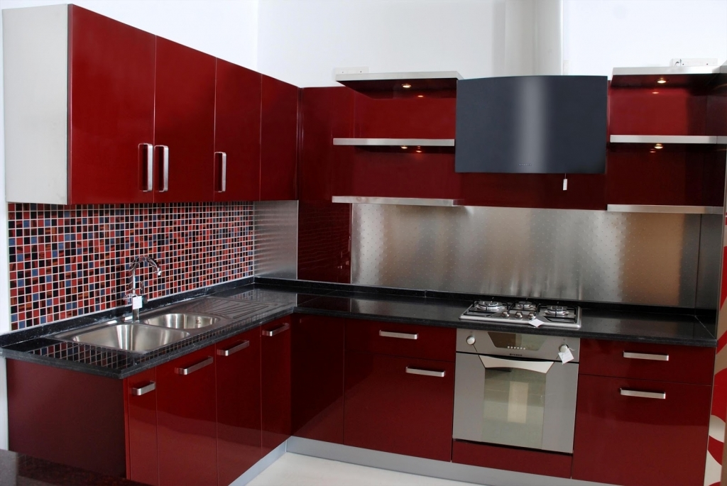 Lovable Modern Kitchen Design In India Kitchen Small Kitchen Design Indian Style Modern Design In India
