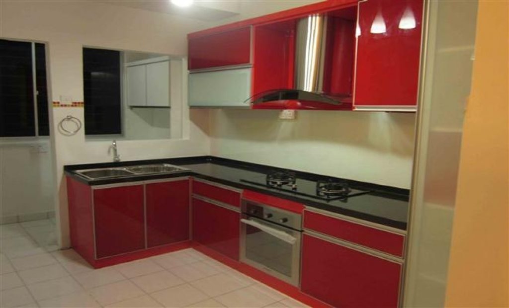 Lovable Modern Kitchen Design In Pakistan Kitchen Design In Pakistan Ingeflinte