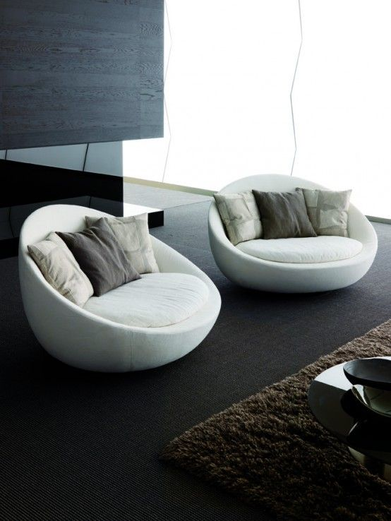 Lovable Modern Living Room Seating Epic Modern Living Room Chair D26 About Remodel Simple Home