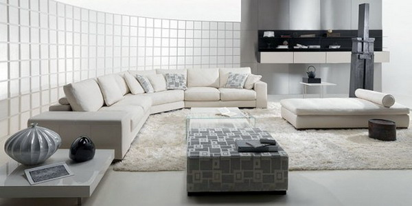 Lovable Modern Living Sofa Modern Living Sofa 20 Best Contemporary Home Decor Images On