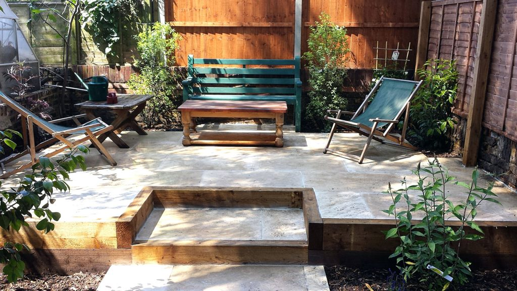 Lovable Modern Patio Design Patio Ideas Modern Concrete Patio Ideas 35 Modern Outdoor Patio