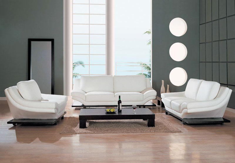Lovable Modern Sitting Room Chairs Brilliant Modern Living Room Sets Contemporary Living Room