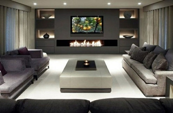 Lovable Modern Sitting Room Ideas Best Of Modern Living Room Furniture