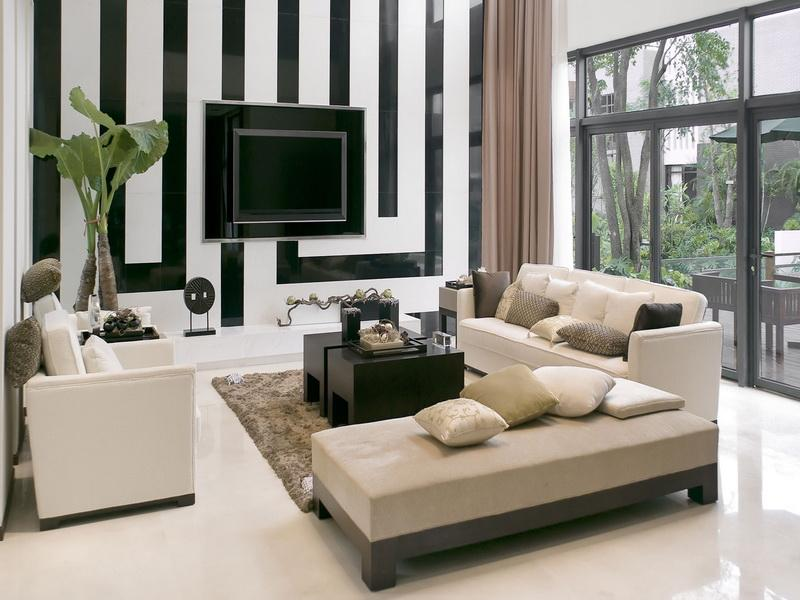 Lovable Modern Sofa For Small Living Room Modern Sofa For Small Living Room Home Interior Design Living Room