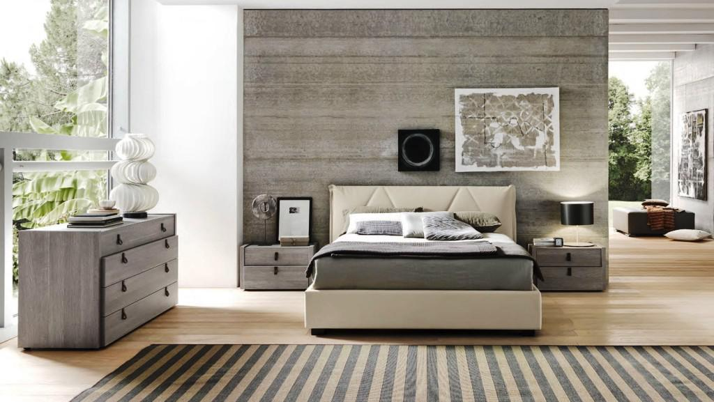 Lovable Modern Style Bedroom Sets Modern Style Bedroom Furniture White Wonderful Modern