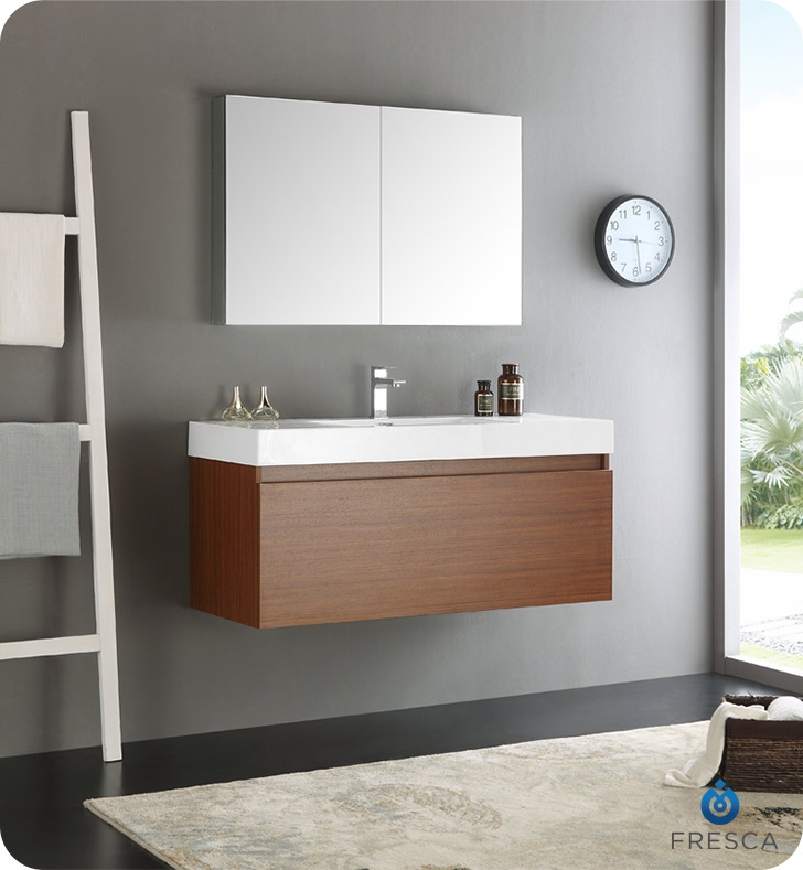 Lovable Modern Vanity Cabinets Bathroom Vanities Buy Bathroom Vanity Furniture Cabinets Rgm