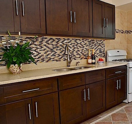 Lovable New Kitchen Cupboards Home Dzine Kitchen Replace Kitchen Cabinet Doors