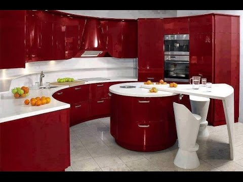 Lovable New Modern Kitchen Design New Modern Kitchen Designs Latest Modular Kitchen Designs 2017