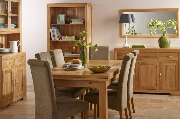 Lovable Oak Furniture Land Oak Furniture Land To Open First Northern Irish Store In Belfast