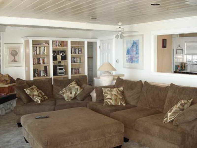 Sets Lovable Oversized Living Room Furniture Beautiful For Hall Kitchen