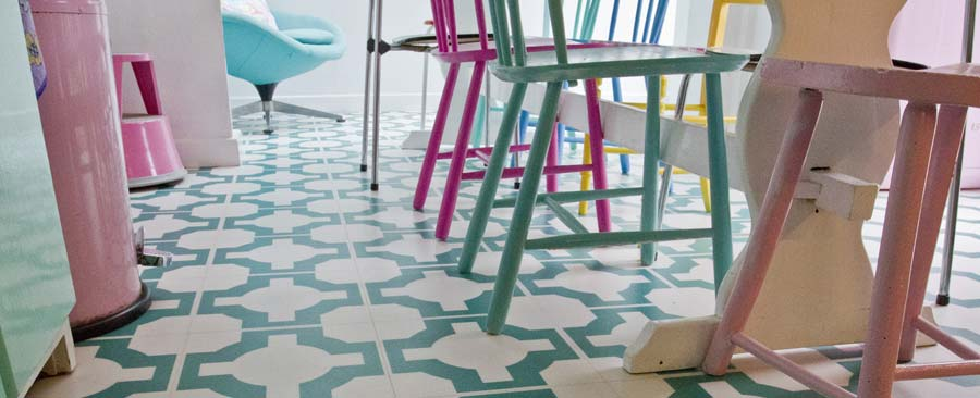 Lovable Patterned Vinyl Flooring Patterned Vinyl Flooring Pattern Floor Tiles Harvey Maria