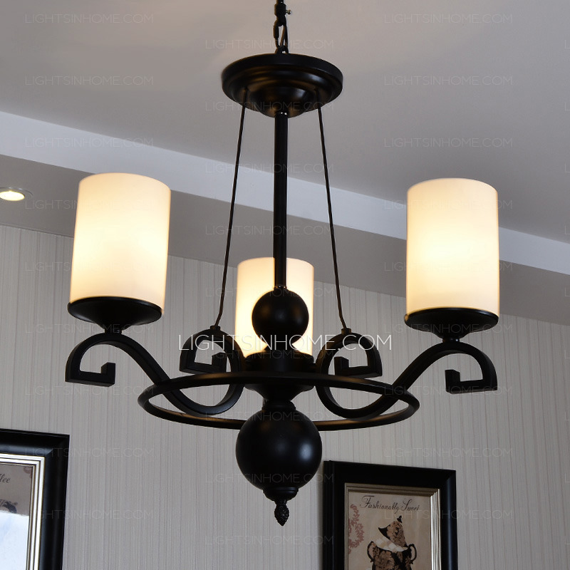 Lovable Simple Chandelier Lighting Amazing Of Simple Chandelier Lighting Quoizel Lighting Mrn5008ib 8
