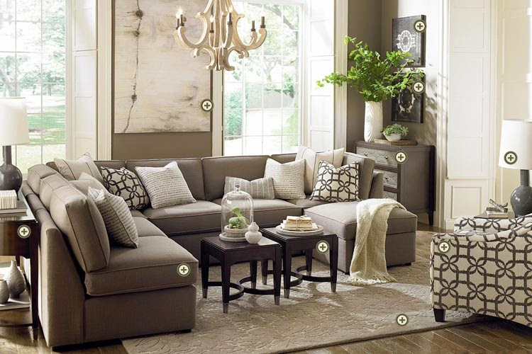 Lovable Sitting Room Furniture Ideas Redecor Your Home Decor Diy With  Amazing Luxury Living Room Sofa