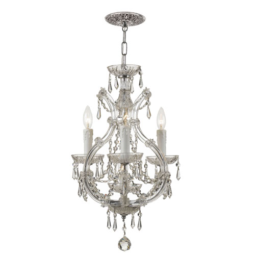 Lovable Small Crystal Chandelier Stylish Small Crystal Chandelier Mini Crystal Chandeliers On Sale