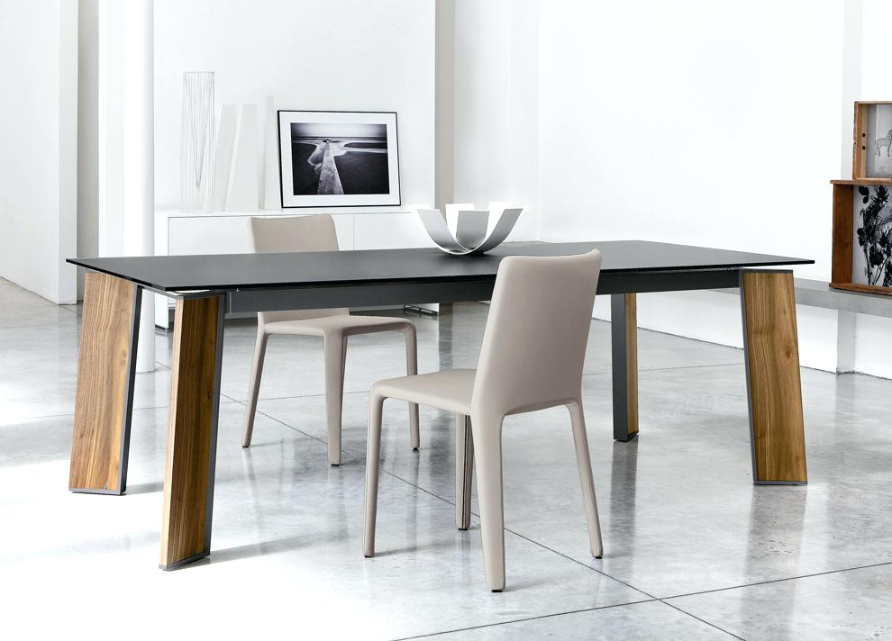 Lovable Small Modern Dining Table Dining Table Small Cool Dining Tables Contemporary Design Best