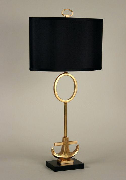 Lovable Upscale Table Lamps Upscale Table Lamps Gold Anchored Table Lamp Upscale Designer