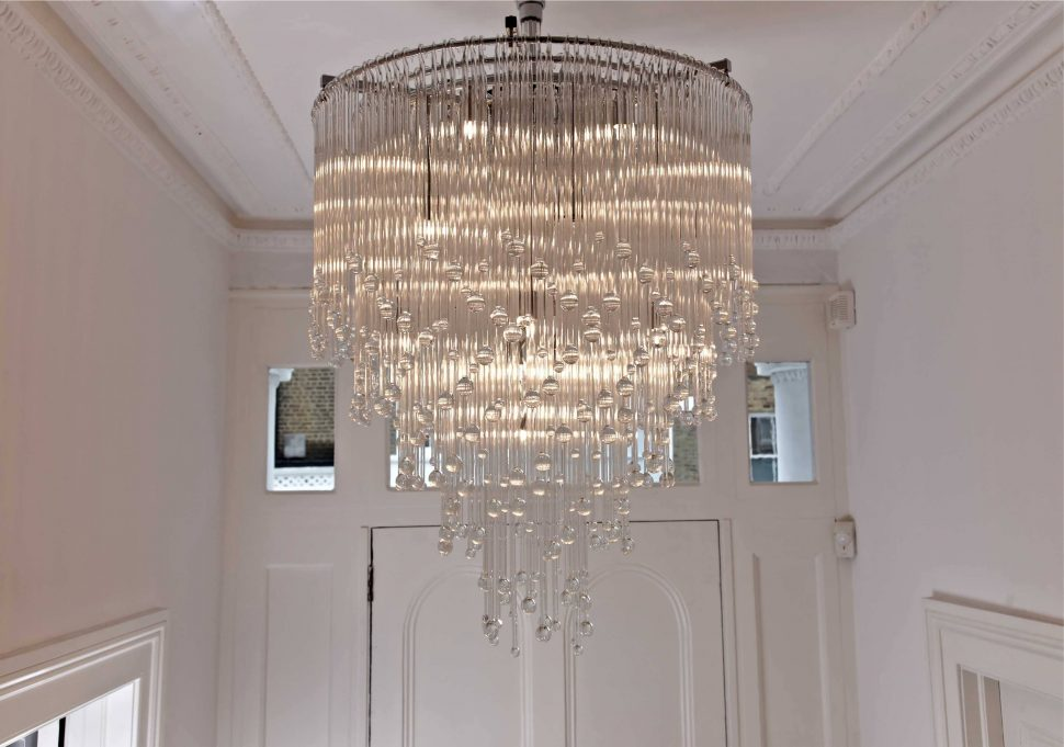 Lovable Very Large Chandeliers Chandelier Chandelier Lamp Rustic Chandeliers Very Large