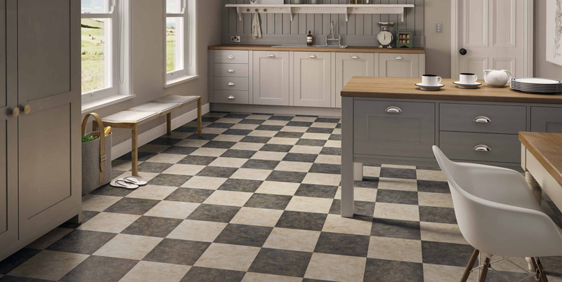 Lovable Vinyl Floor Tiles Uk Inspirational Vinyl