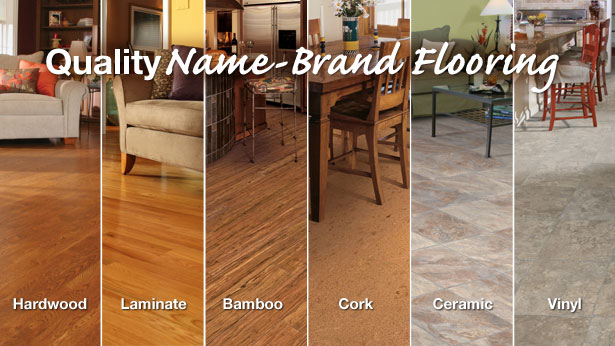 Lovable Vinyl Flooring Products Unique Vinyl Flooring Products Residential Commercial Flooring