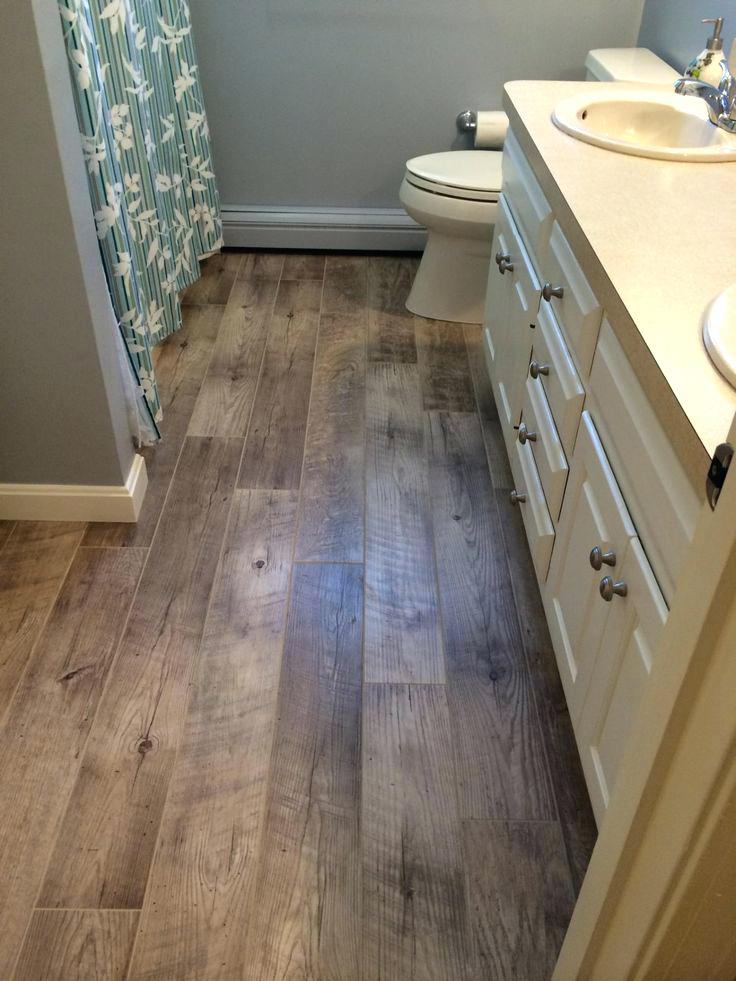 Lovable Waterproof Vinyl Flooring White Vinyl Flooring For Bathroomnice Waterproof Vinyl Flooring