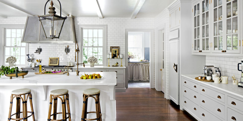 Lovable White Kitchen Designs 24 Best White Kitchens Pictures Of White Kitchen Design Ideas