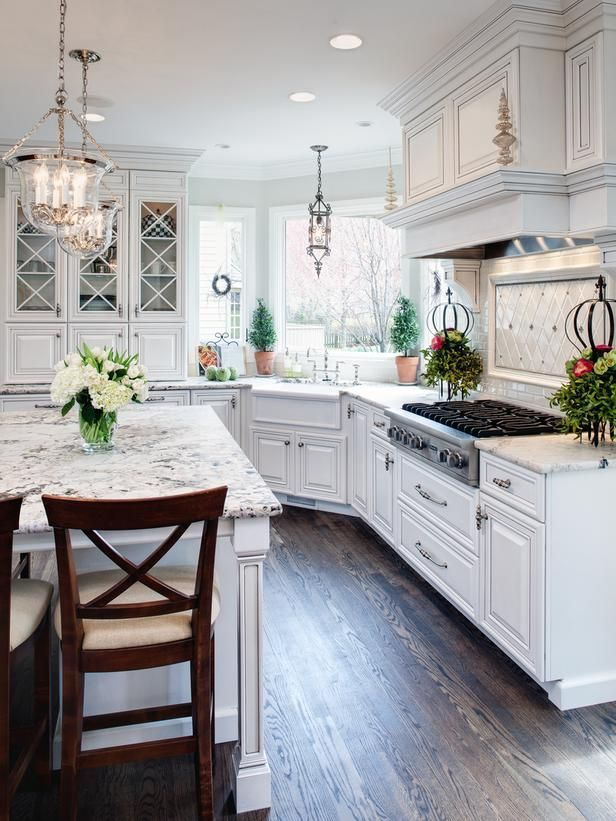 Lovable White Kitchen Designs Best 25 White Kitchens Ideas On Pinterest White Kitchen