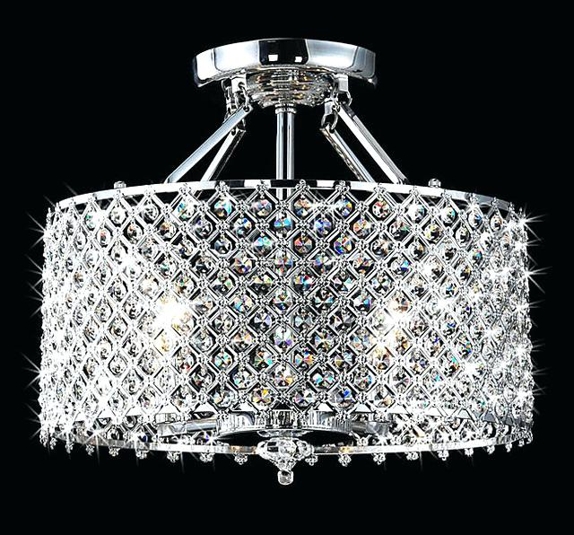 Nice Affordable Crystal Chandeliers Cheap Modern Crystal Chandeliers Eimatco