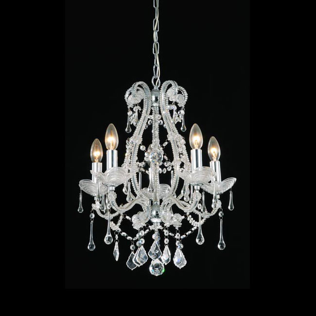 Nice Affordable Crystal Chandeliers Fabulous Cheap Crystal Chandeliers Modern For Intended Popular
