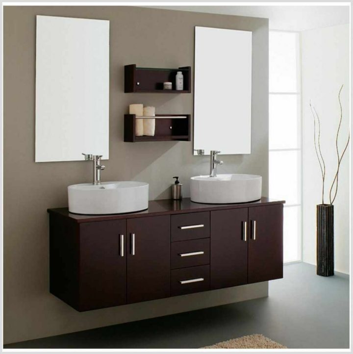 Nice All Modern Bathroom Vanity Bathroom Mesmerizing Bathroom Sinks Remodelling Breathtaking