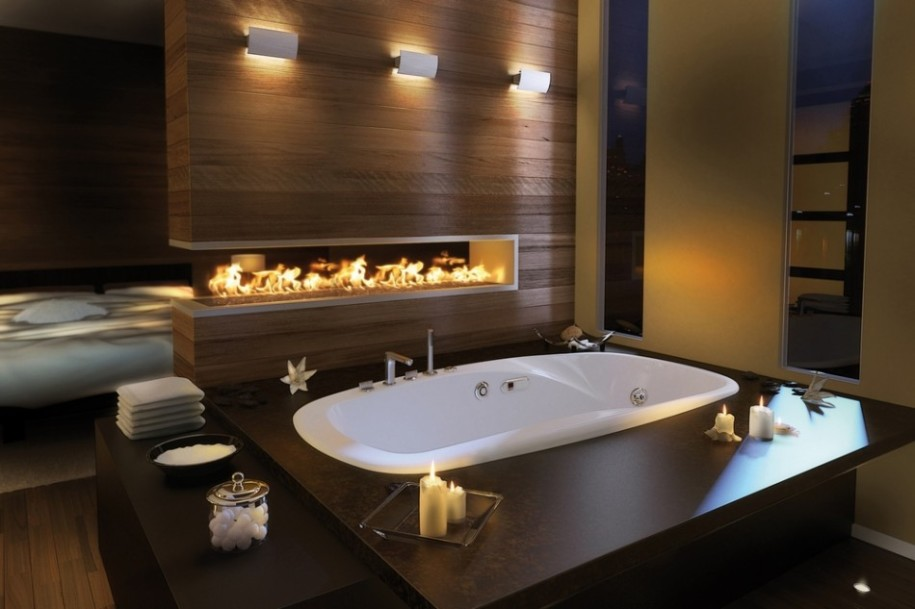Nice Bathroom Decor Modern Bathroom Decorating Ideas Diy Cool Bathroom Decoration Ideas